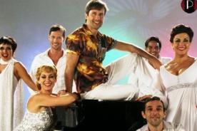 El Chico de OZ: Musical va del 15 al 31 de agosto en el Teatro Municipal