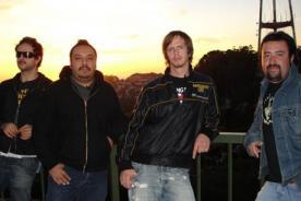 Molotov regresará a Lima en su mejor momento musical