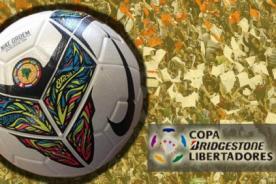Copa Libertadores 2014: Conozca los partidos de esta semana