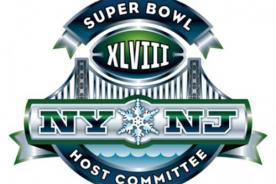 Sehawks de Seatle se llevaron el Super Bowl 2014