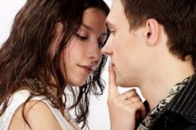 San Valentín 2014: Frases cortas para enamorar a una mujer difícil