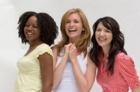 8 de marzo: Las más hermosas frases por el Día Internacional de la Mujer 2014