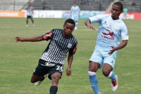 Copa Inca 2014: Transmisión en vivo Alianza Lima vs Real Garcilaso por CMD