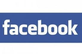 Facebook sufre falla al impedir cargar imágenes a la red social