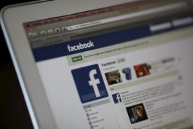 Videos publicitarios invadirán a Facebook