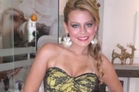 Florcita Polo remece las redes sociales tras protagonizar escándalos