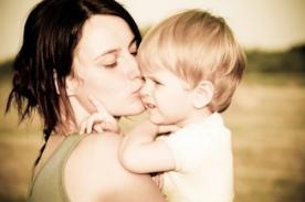 Día de la madre: original acróstico que podrás dedicar a tu mamá en ese día