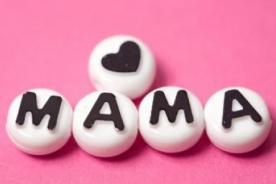 Día de la Madre: Poemas para dedicar a mamá en su día