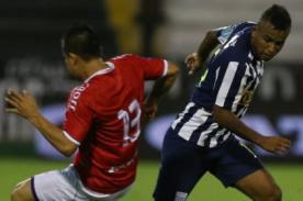 Copa Inca 2014: Unión Comercio vs. Alianza Lima, transmisión en vivo por América TV