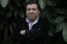 La Paisana Jacinta: Manolo Rojas defiende al personaje de Jorge Benavides