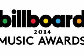 En vivo: Billboard 2014 - Transmisión por TNT (Canal 102 MovistarTV)
