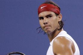 Roland Garros 2014: Nadal a paso firme en Grand Slam