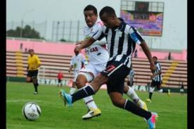 ¿A qué hora juega Alianza Lima vs. Inti Gas? Entérate aquí - Torneo Apertura 2014