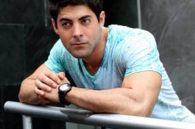 Esto Es Guerra: ¿Buscan repetir drama de Rafael Cardozo con Sebastián Lizarzaburu?