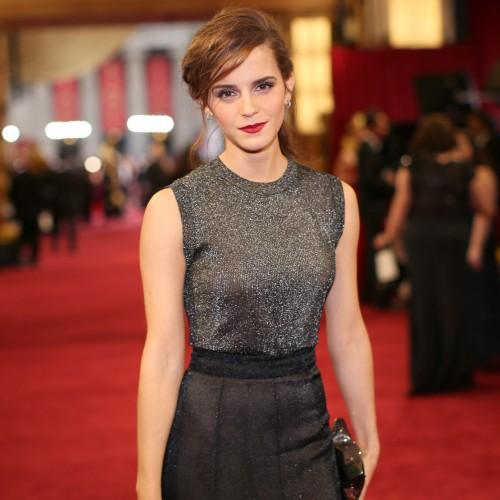 ¡Emma Watson sorprende a seguidores con cambio de look!