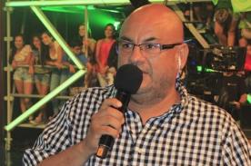 Ricardo Rondón: ¡Peter Arévalo lo humilla con esta frase! - FOTO