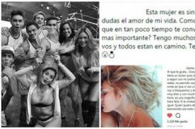 Combate: Martin Terrone le rompe el corazón a Darlene Rosas presentando al 'amor de su vida' - FOTO