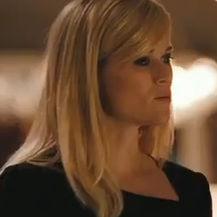 Reese Witherspoon en el nuevo trailer de This Means War