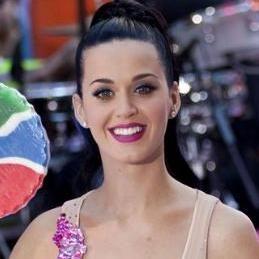 Katy Perry añade nuevas fechas en EE.UU. para su gira California Dreams