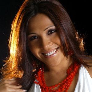 Mega Show de Tula Rodríguez pasará por una reestructuración