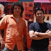 La Sarita abrirá el concierto de Calle 13 en Lima