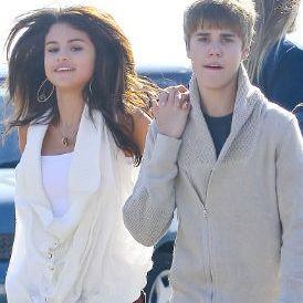 Selena Gomez sobre película Never Say Never: Me encantó, fue muy divertida