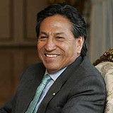 Debate Presidencial 2011: Alejandro Toledo le dijo a Keiko en su padre liberó 500 terroristas