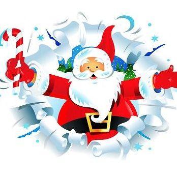 Villancicos de navidad: Diviértete escuchando los más populares temas