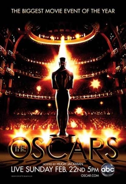 Temas nominados al Oscar no serán cantados en vivo