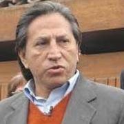 Alejandro Toledo califica de anticonstitucional medida tomada por el JNE