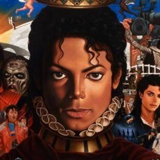 Michael Jackson liderará campaña publicitaria de iPhone 5