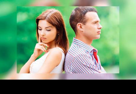 8 cosas que jamás debes cambiar por un hombre. Parte II