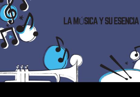 ¿De qué manera afecta la música en nuestro cerebro?