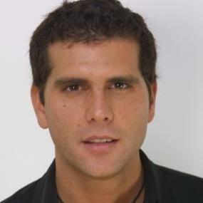 Christian Meier interpretará a un presidente en novela colombiana