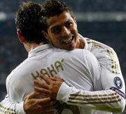 En vivo: Espanyol vs Real Madrid en vivo (0-4)– Minuto a minuto – Liga española 2011