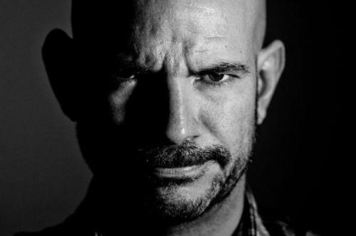 Ricardo Morán no descarta una tercera temporada de Yo Soy