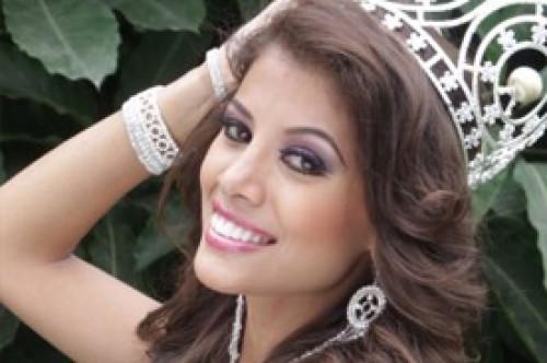 Miss Perú Universo sobre la homosexualidad: Eso se da cuando se sufre de violación