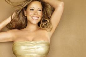 ¿Mariah Carey en American Idol?