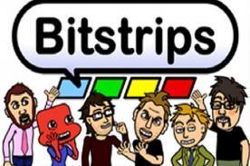 Bitstrips: Aplicación causa sensación en Facebook