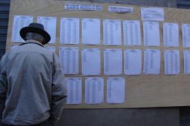 Descarga: Listas de miembros de mesa de ONPE por distrito en PDF