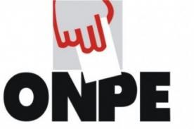 ONPE publicará lugar dónde votar este 25 de febrero - Revocatoria Villarán
