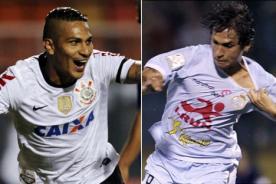 Copa Libertadores: Así quedaron las llaves para los octavos de final