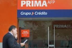 AFP Prima: Horarios de atención de agencias para elegir tu tipo de comisión