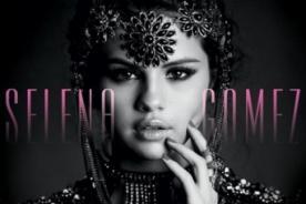 Selena Gomez revela video de ensayo de 'Stars Dance'