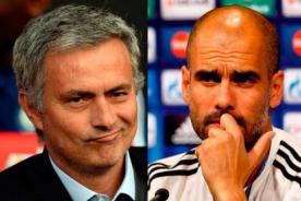 A qué hora juega Chelsea vs Bayern Munich - Supercopa de Europa
