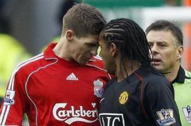 En vivo por ESPN+: Manchester United vs Liverpool (1-0) Minuto a minuto – Copa de la Liga