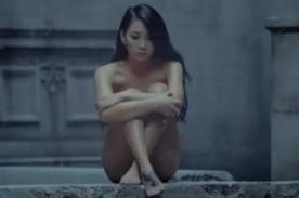 2NE1: CL habla de su polémico desnudo en el videoclip de 'Missing You'