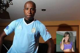 Luis Guadalupe arremete contra Tilsa Lozano por confesiones en EVDLV