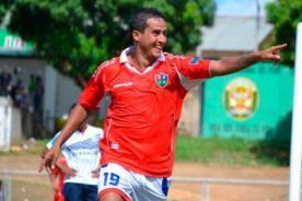 Alianza Lima: Víctor Rossel estaría cerca de Matute