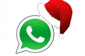 Las 10 mejores frases de Navidad para Whatsapp